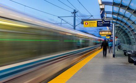 Martindale LRT